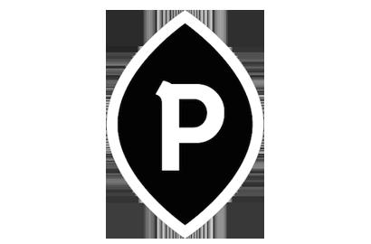 p-trans.png