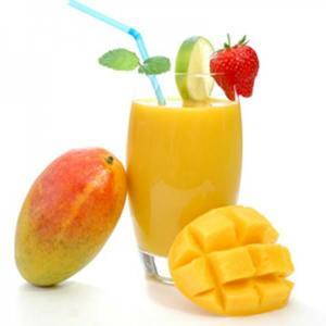 smoothie-mangue-light.jpg