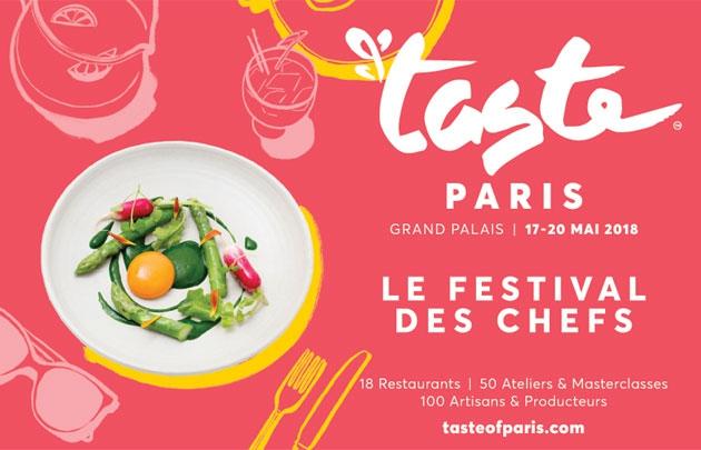 Affiche-Taste-of-Paris-2018-|-630x405-|-©-DR.jpg