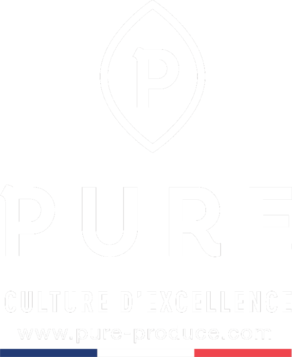 PURE LOGO www.pure-produce BLANC.png