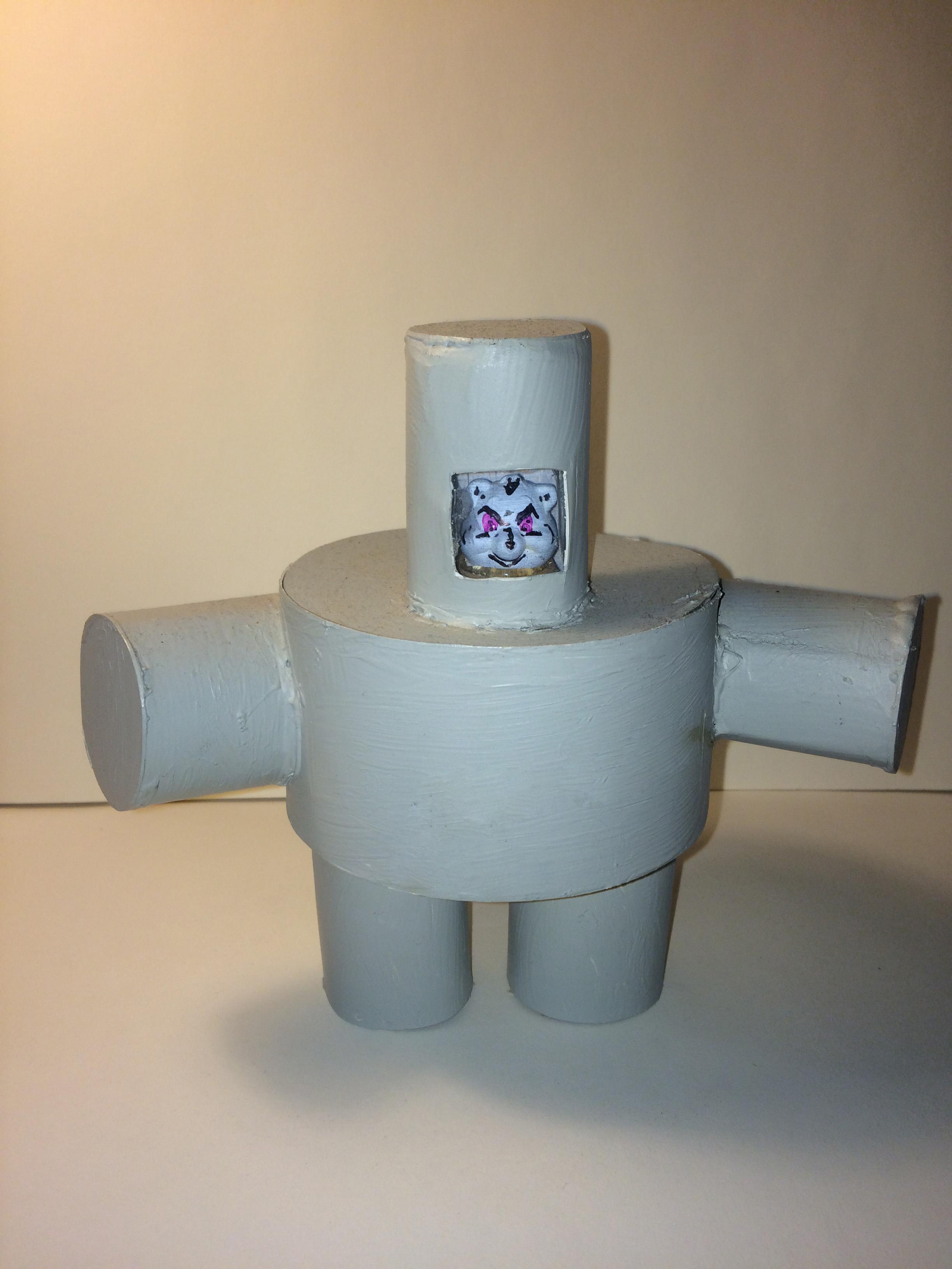 robot bear.jpg