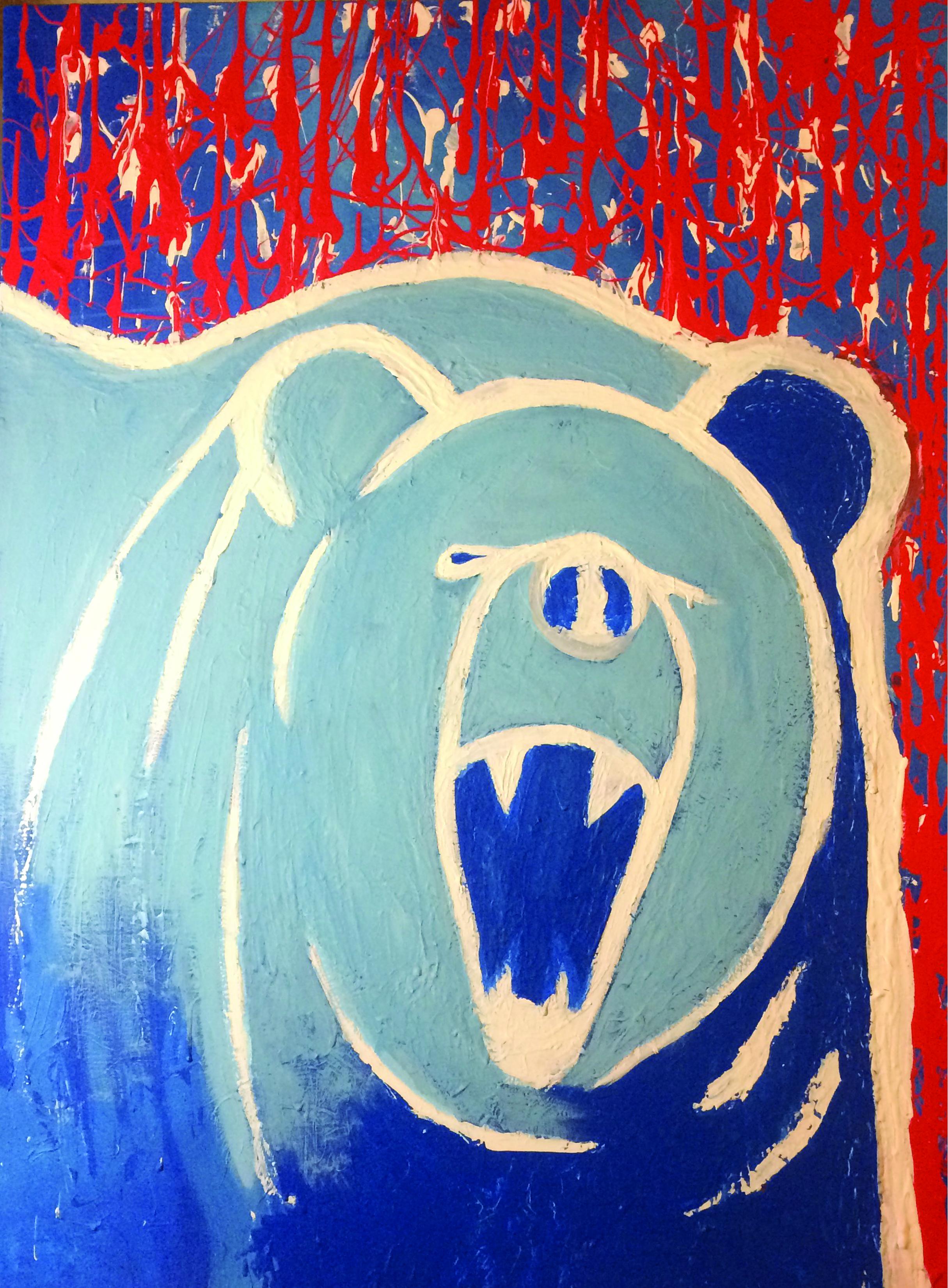 painting bear.jpg