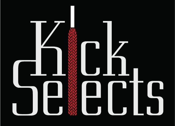 kick sleects logo.jpg