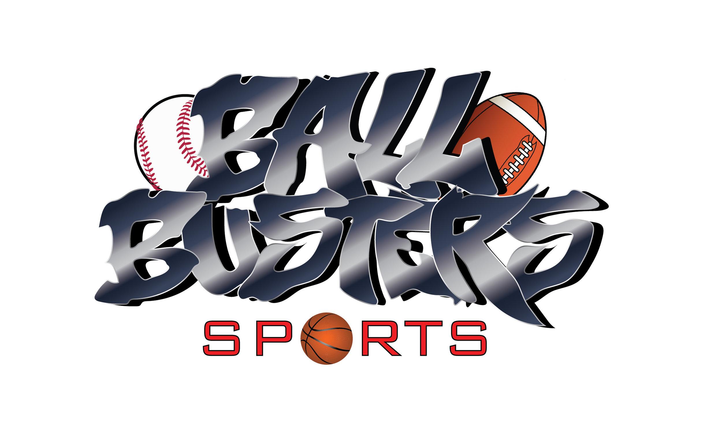 ball buster 8-01.jpg