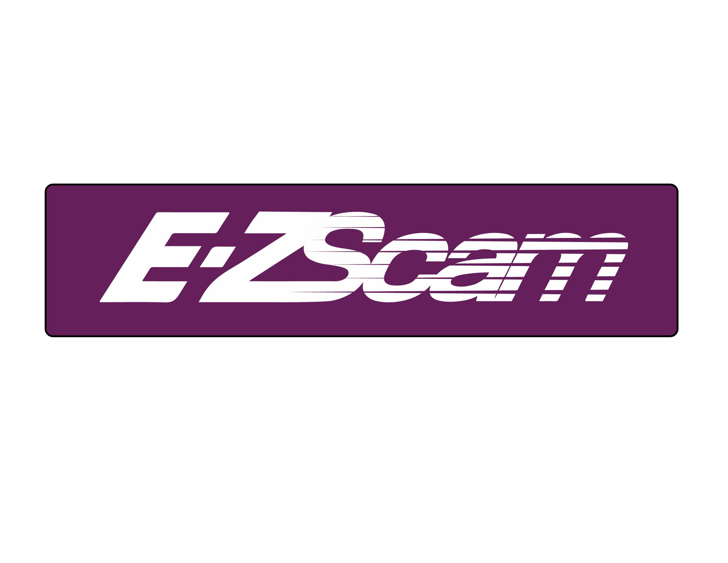 EZPASS LOGO-01.jpg
