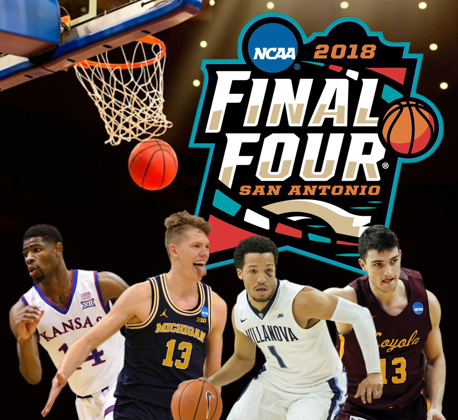 final four image 3.jpg
