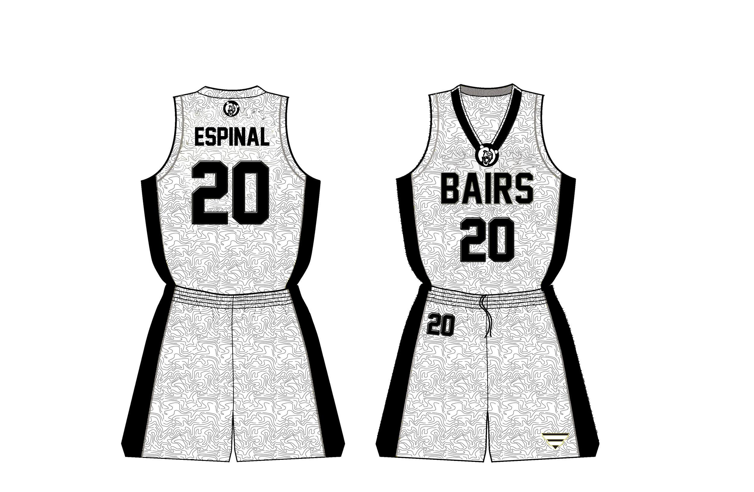 limited jersey 2020bears.jpg