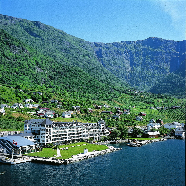 HOTEL 1 - Øystein Klakegg.jpg