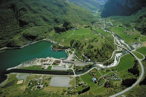 Fjorden-fl4027-500.jpg