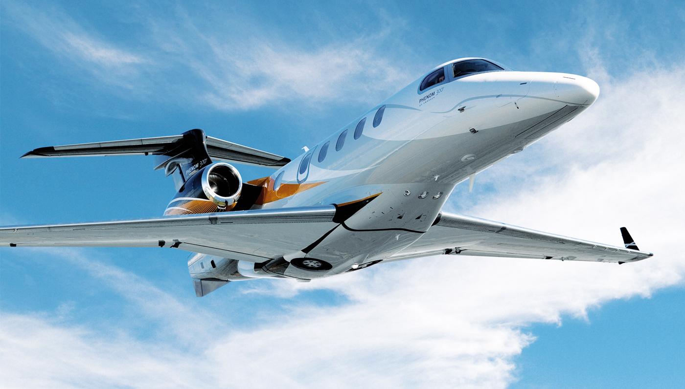 embraer-phenom-300.jpg