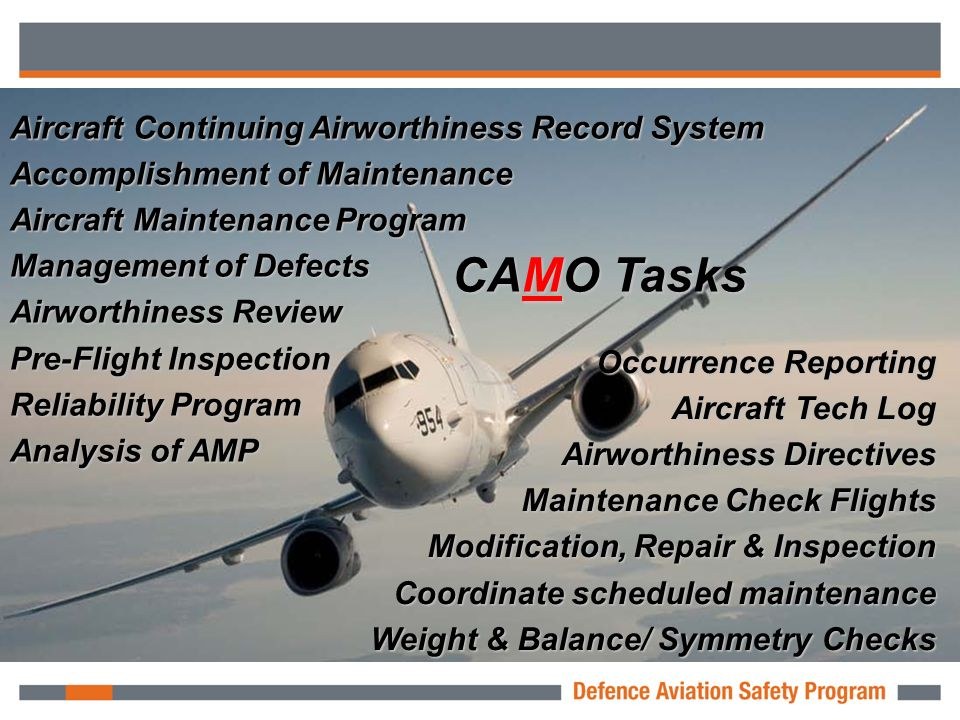 CAMO+Tasks+Aircraft+Continuing+Airworthiness+Record+System.jpg