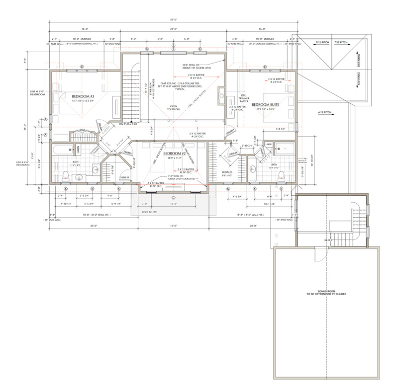 Lot-1-Design-Plans_2nd.jpg