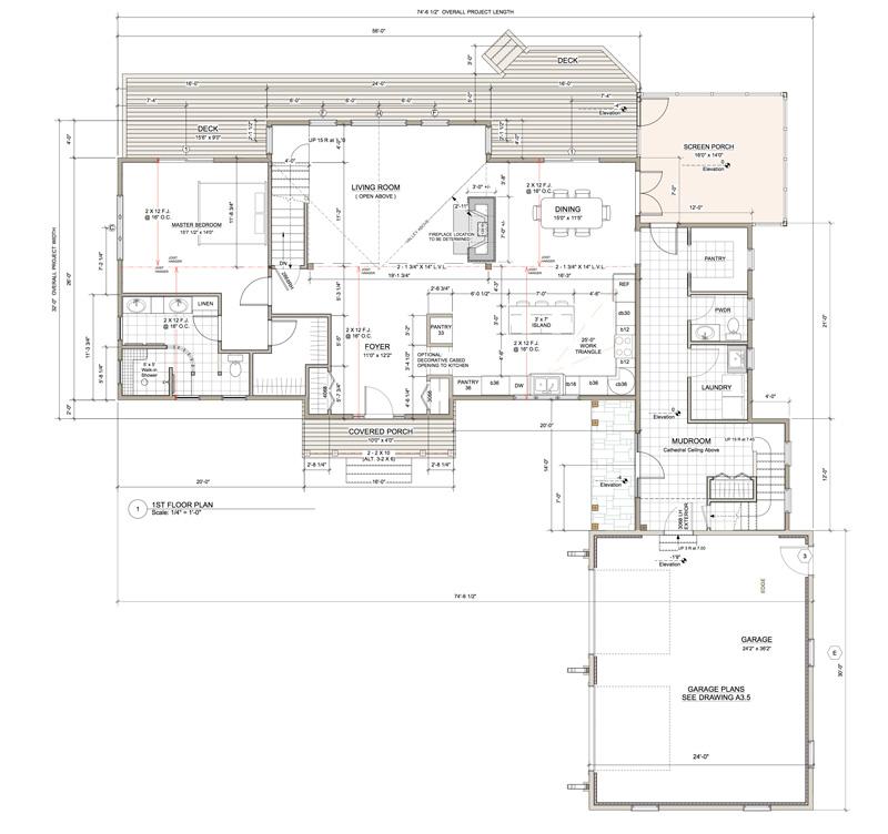Lot-1-Design-Plans-1st.jpg