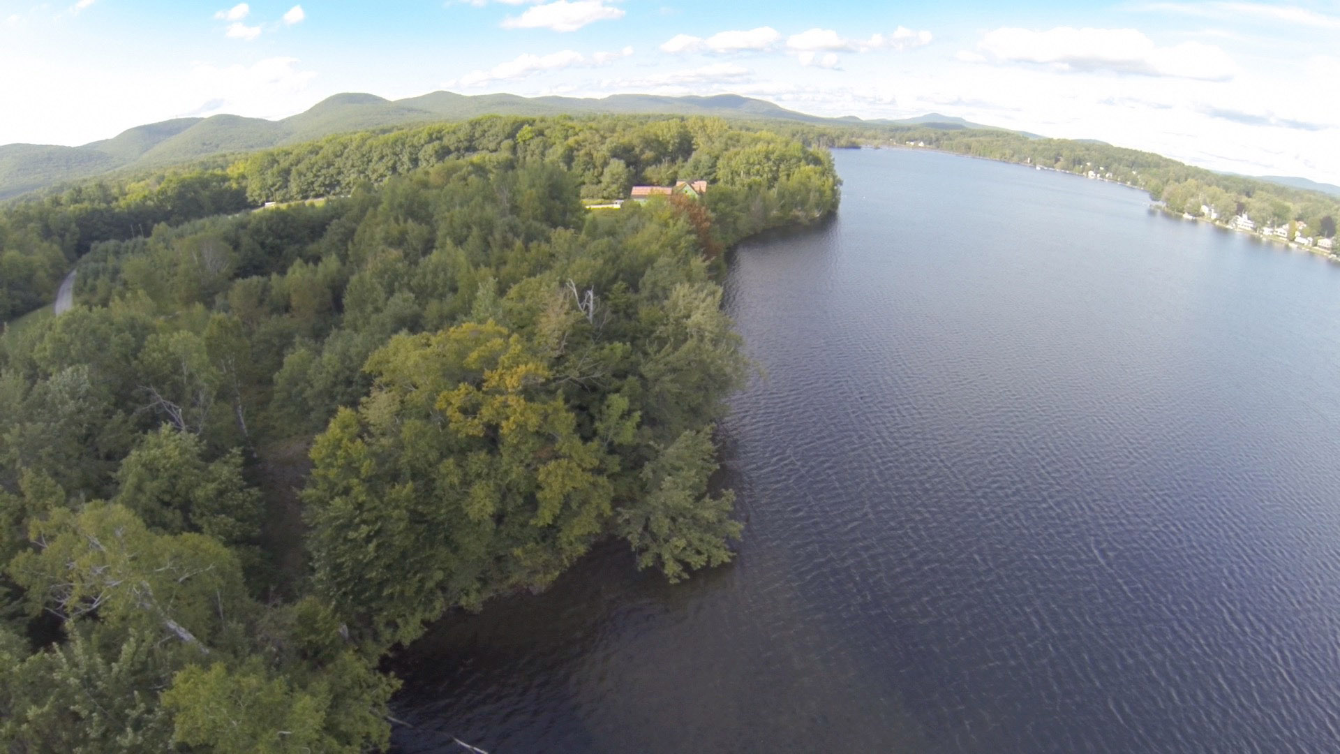 onota waterfront aerial.jpg