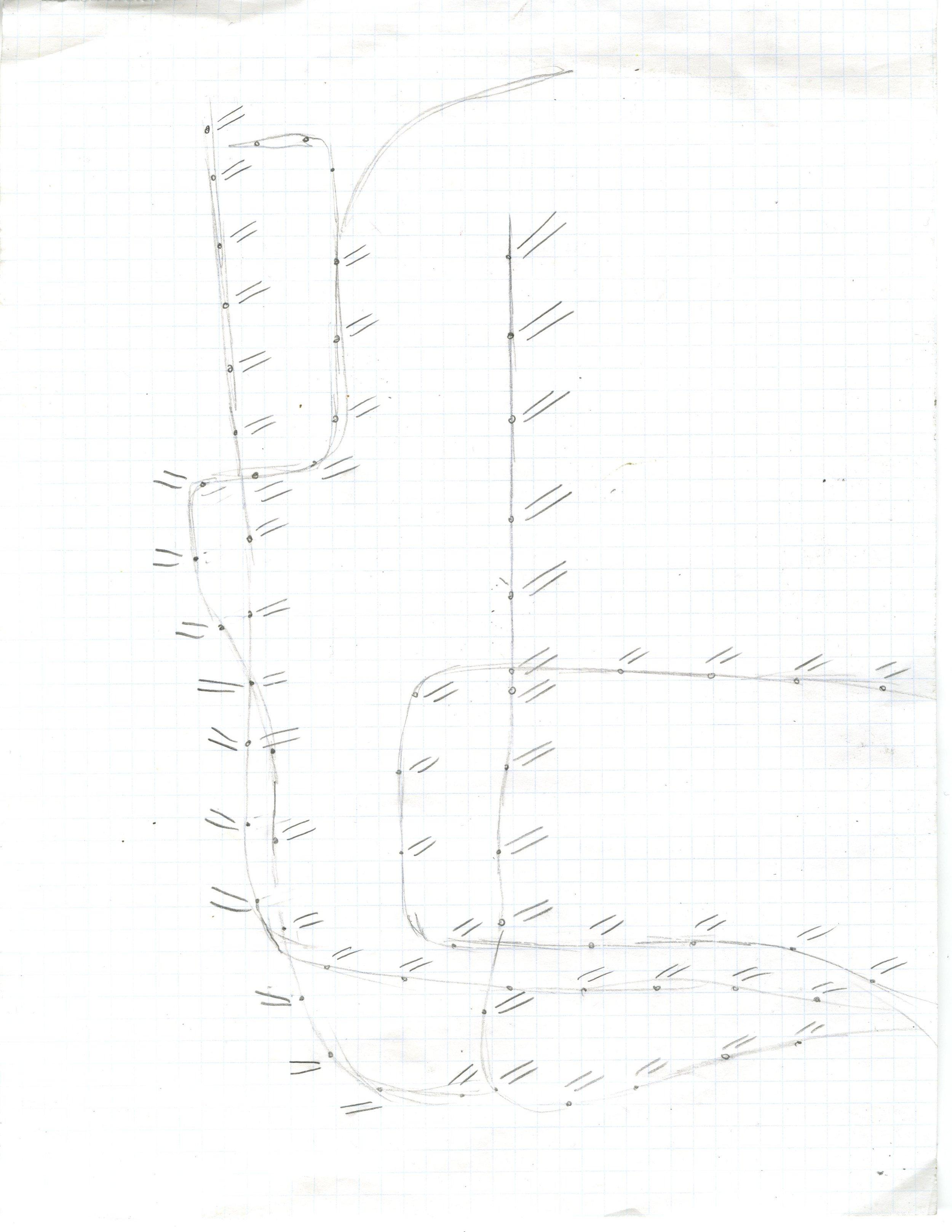subway1006.jpg