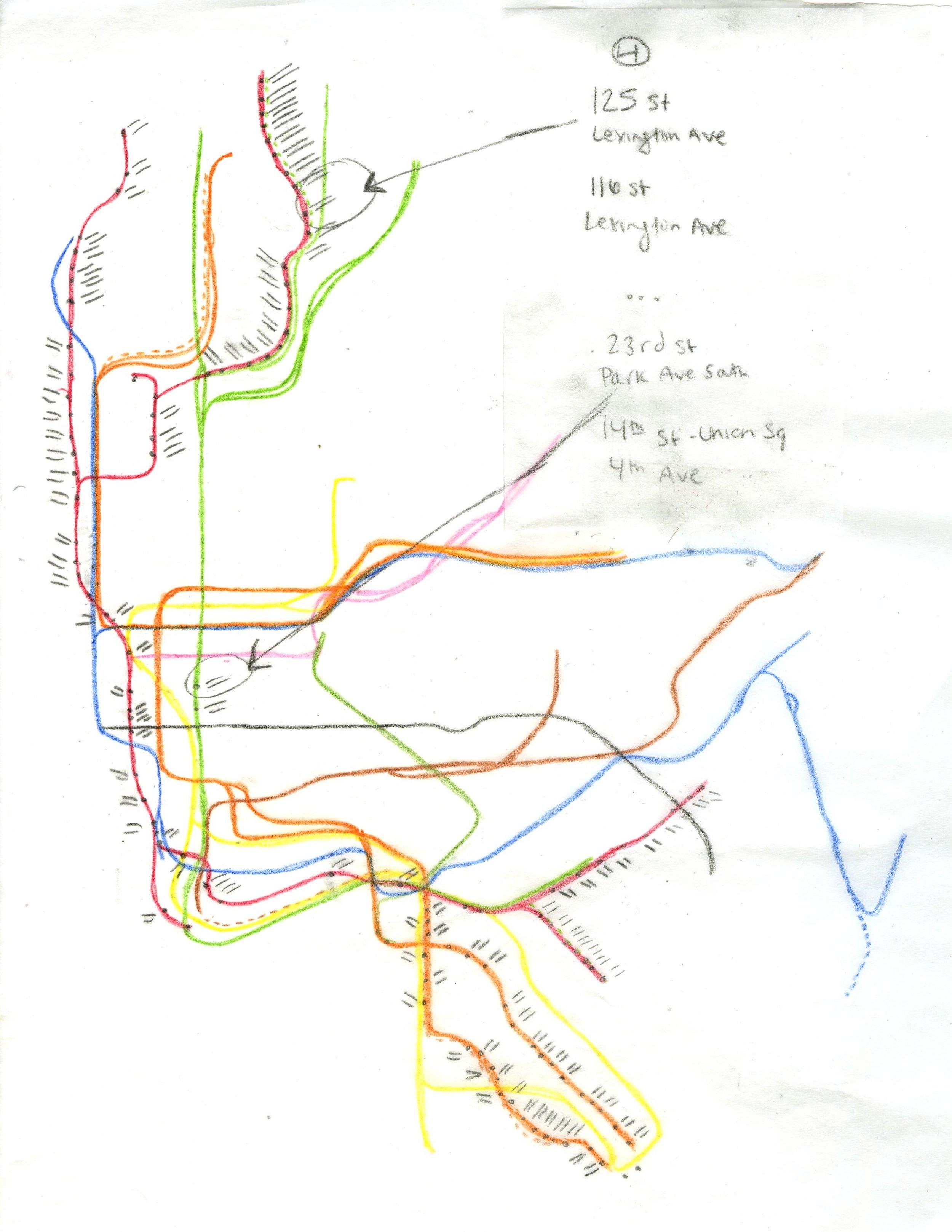 subway1003.jpg