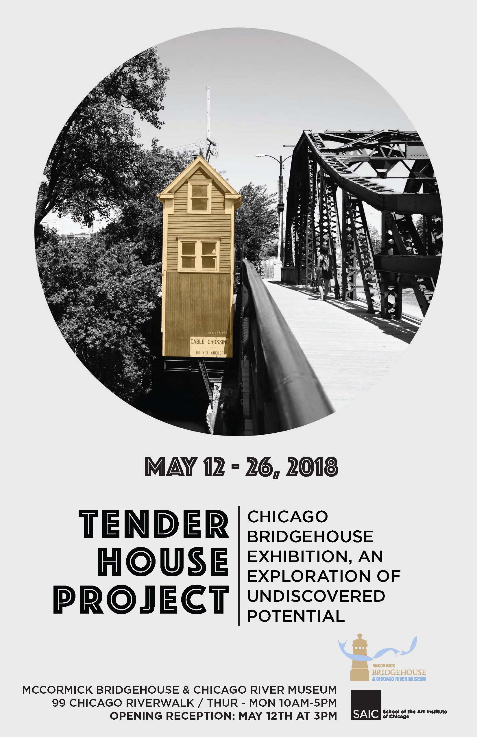 Tender House Project Flyer_Page_2.jpg