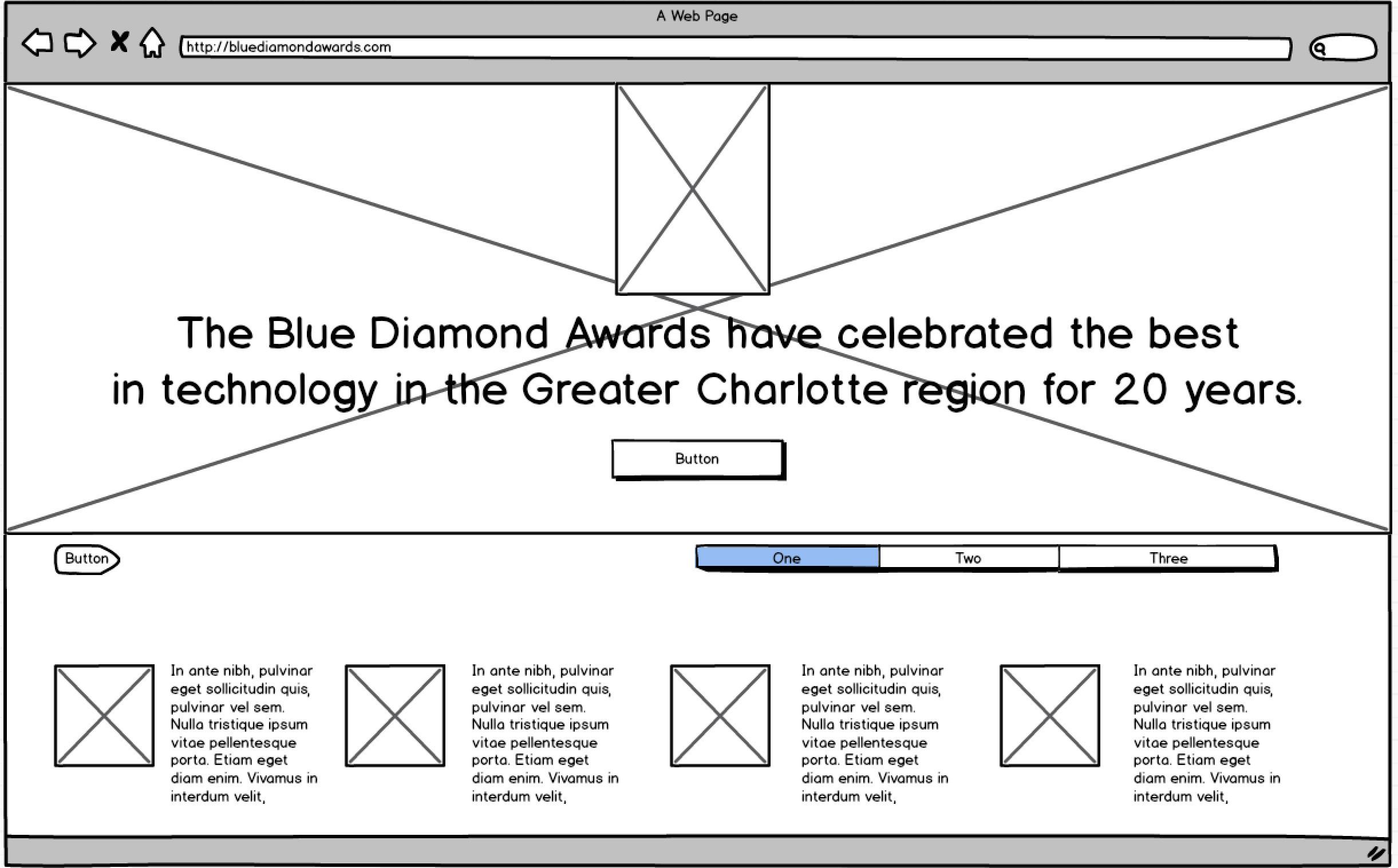 bluediamond_concept.jpg