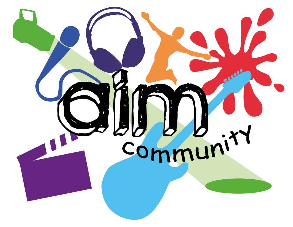 AIMlogo@2x.png