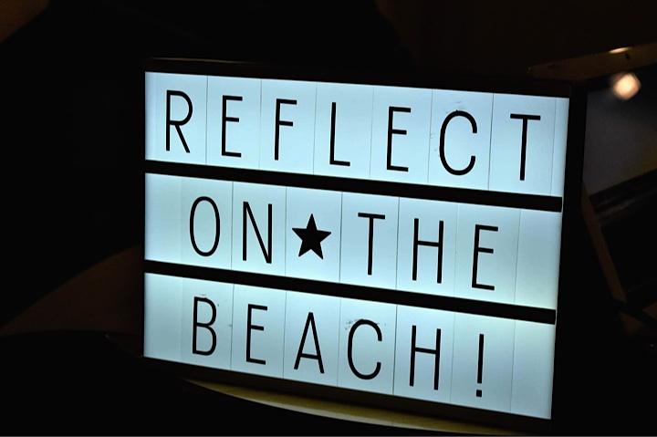 Reflect on the beach.jpeg