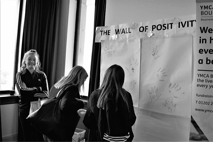 Wall of Positivity.jpeg