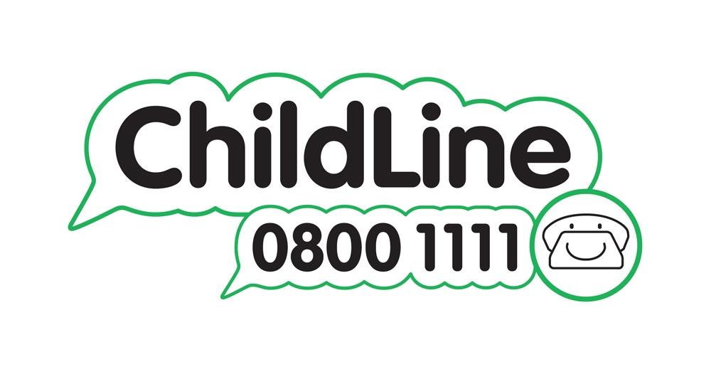 childline-logo-1.jpg