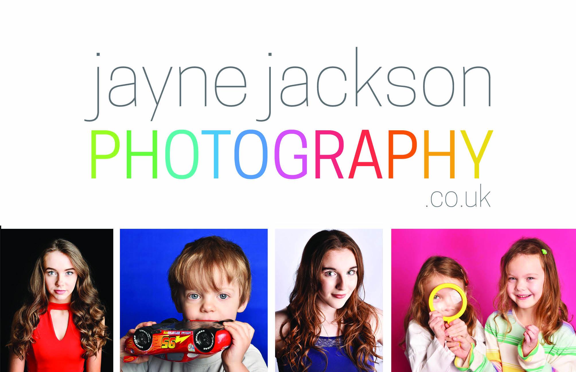card portraits.jpg