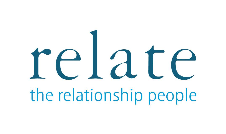 relate_logo_colour_jpg.jpg