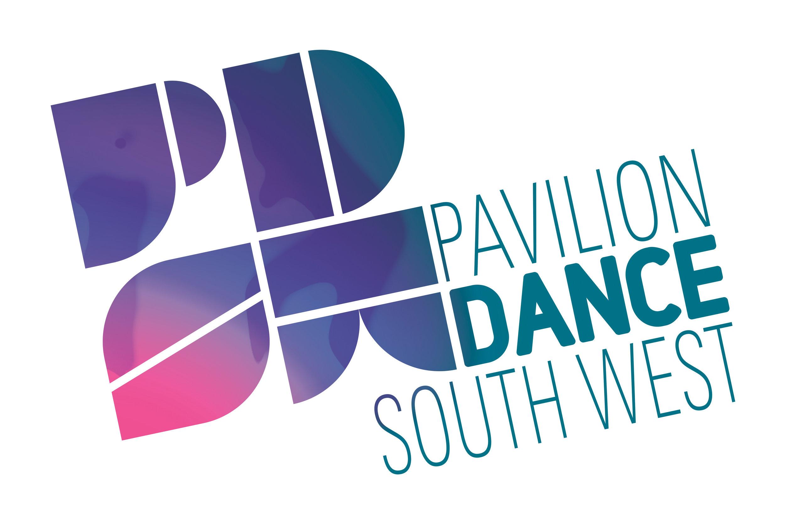 PDSW-LOGO-COL-WINTER-1-RGB.jpg