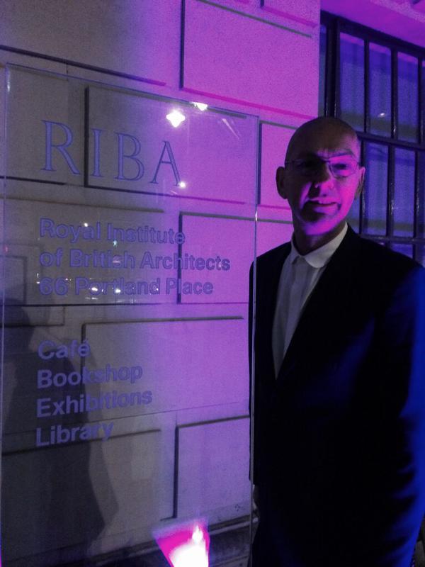 At the RIBA awards.jpg