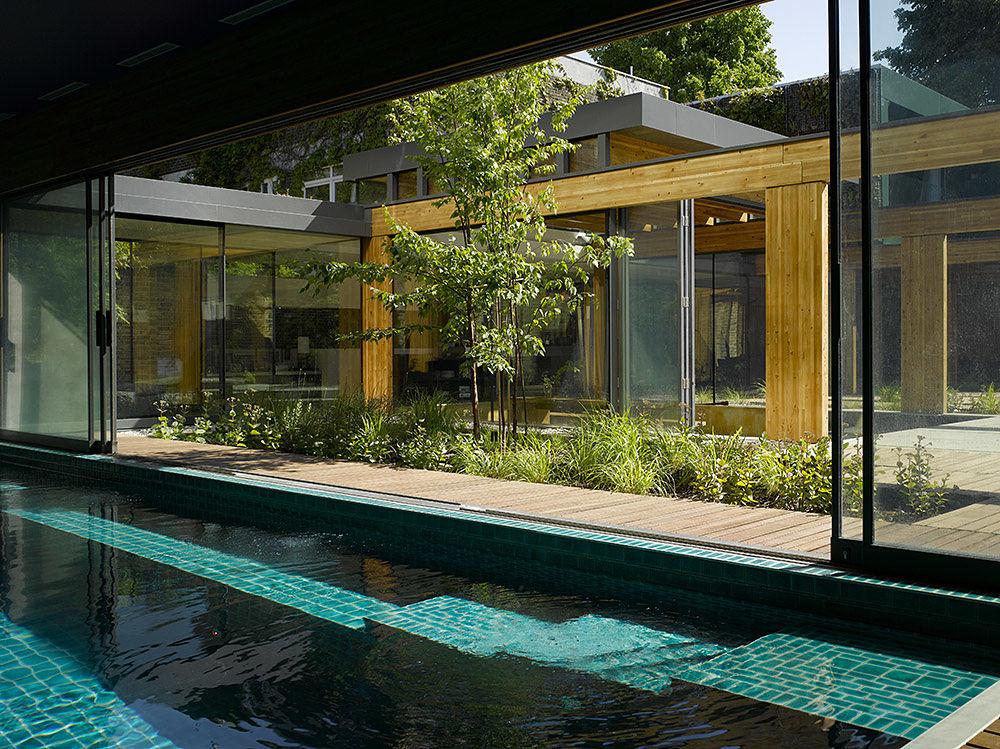 Copyright © Three Fold Architects