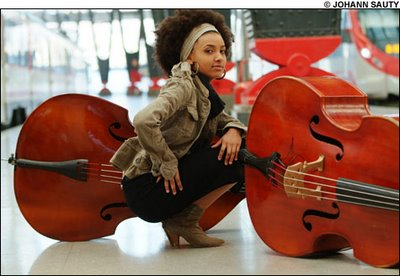 esperanza-spalding-photo-by.jpg