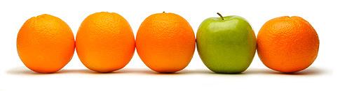 apple.orange1.jpg
