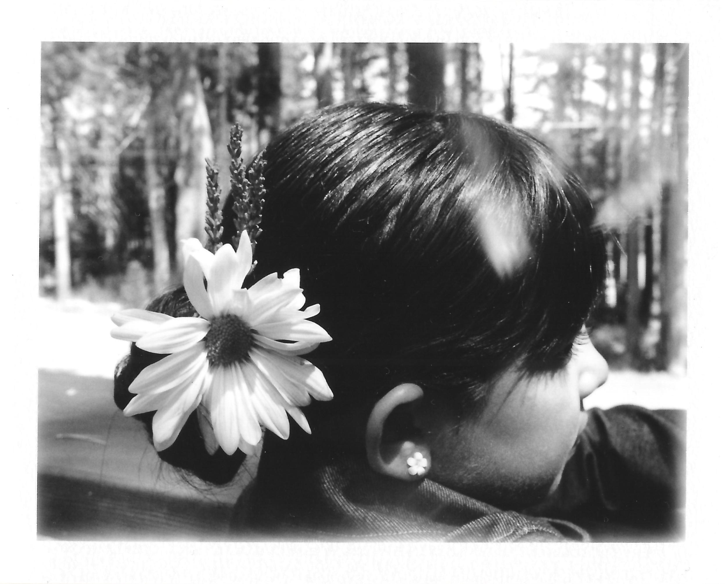 B.W. Polaroids.jpg