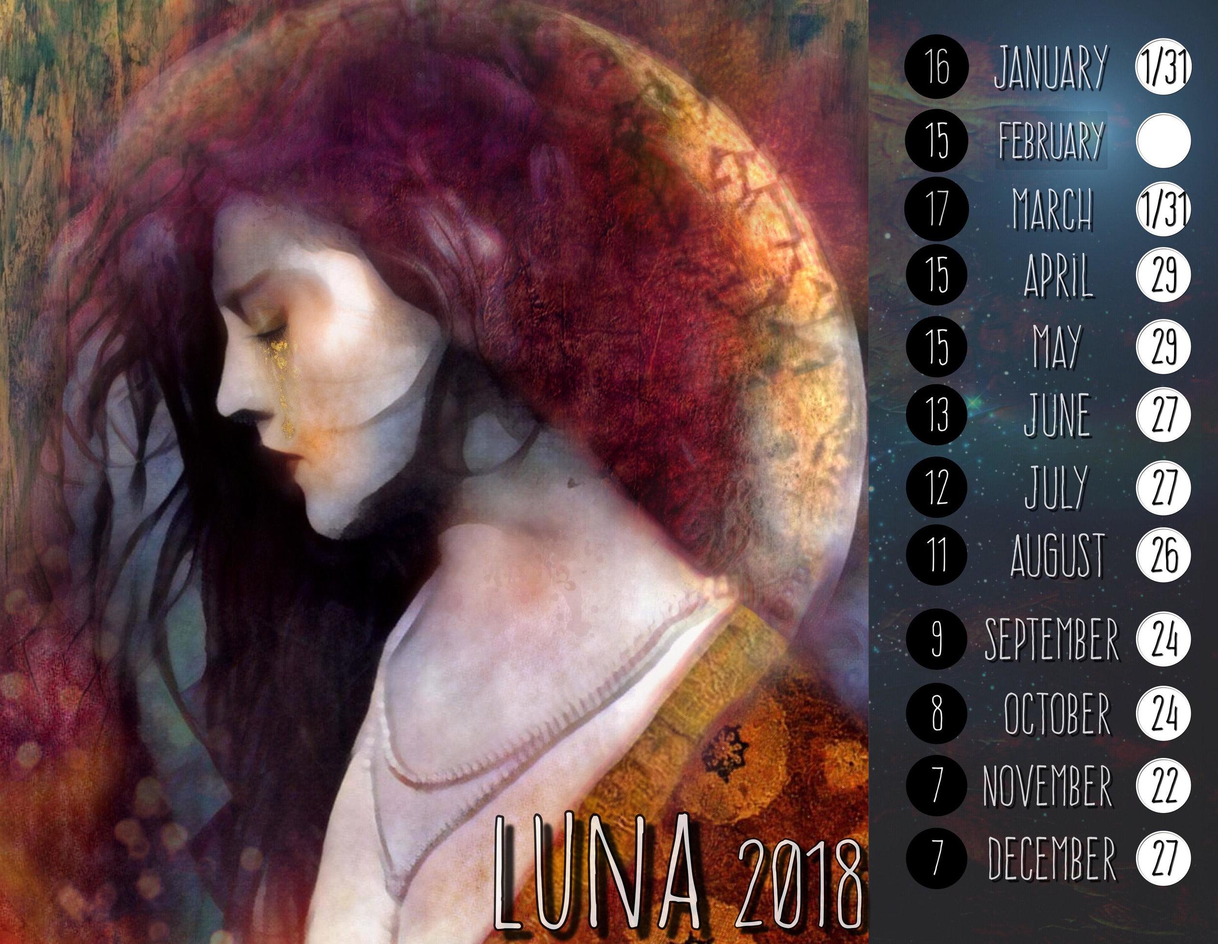 Luna 2018.jpg