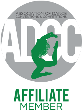 adcc_affiliate.png