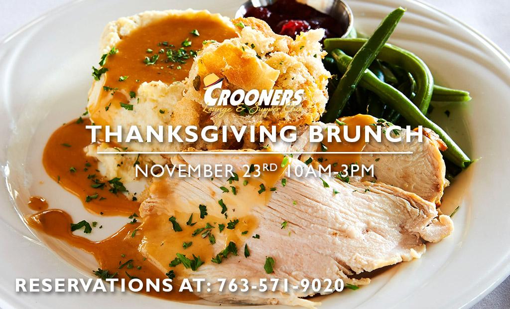 thanksgivingbrunchinsta.jpg