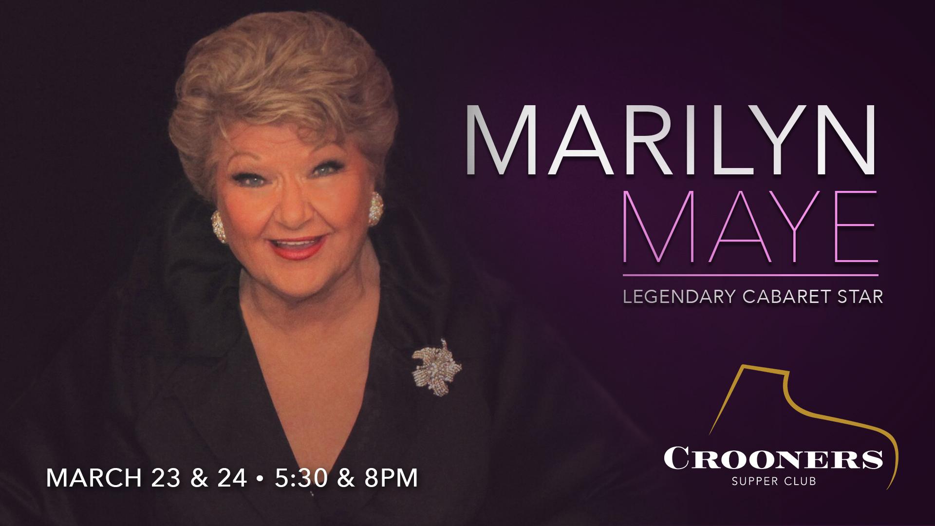 marilynmaye-crooners.jpg