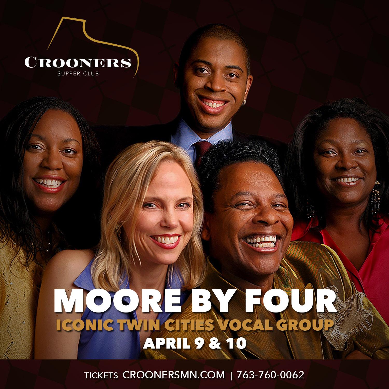 moorebyfour-april.jpg