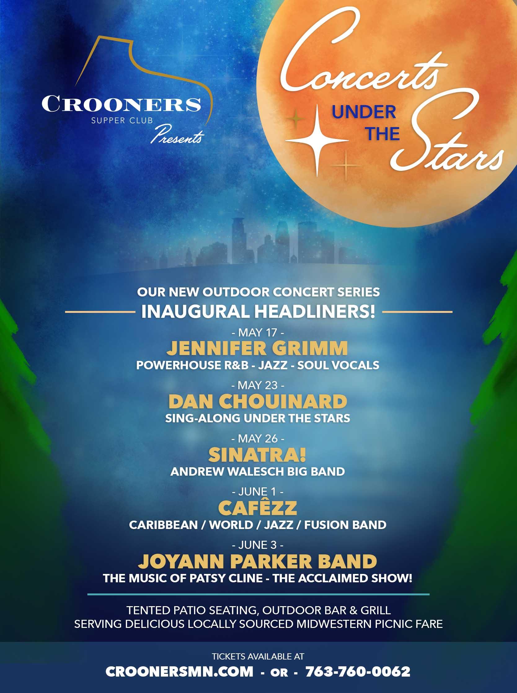 concerts-understars-inaugural.jpg