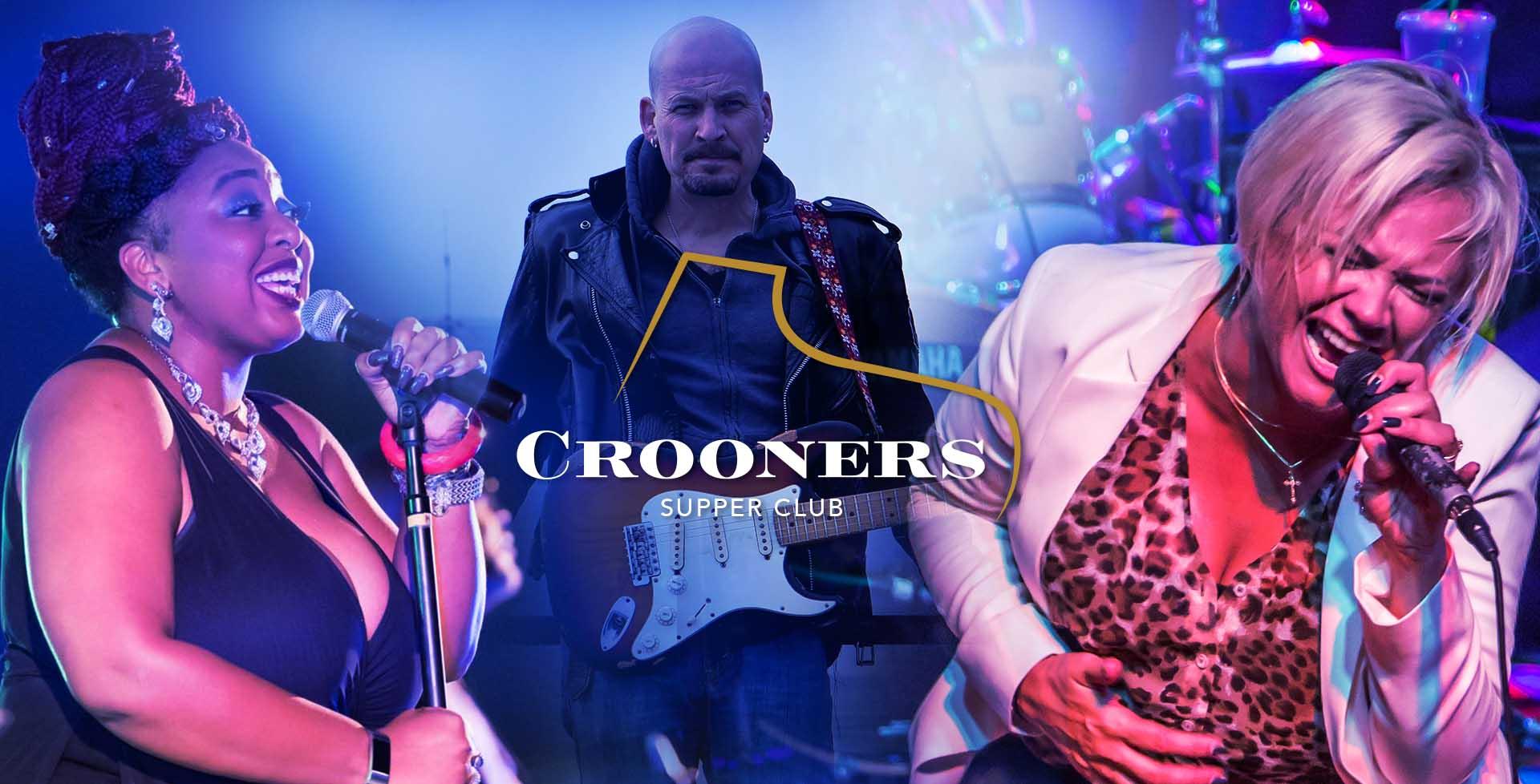 crooners-blues-august2.jpg