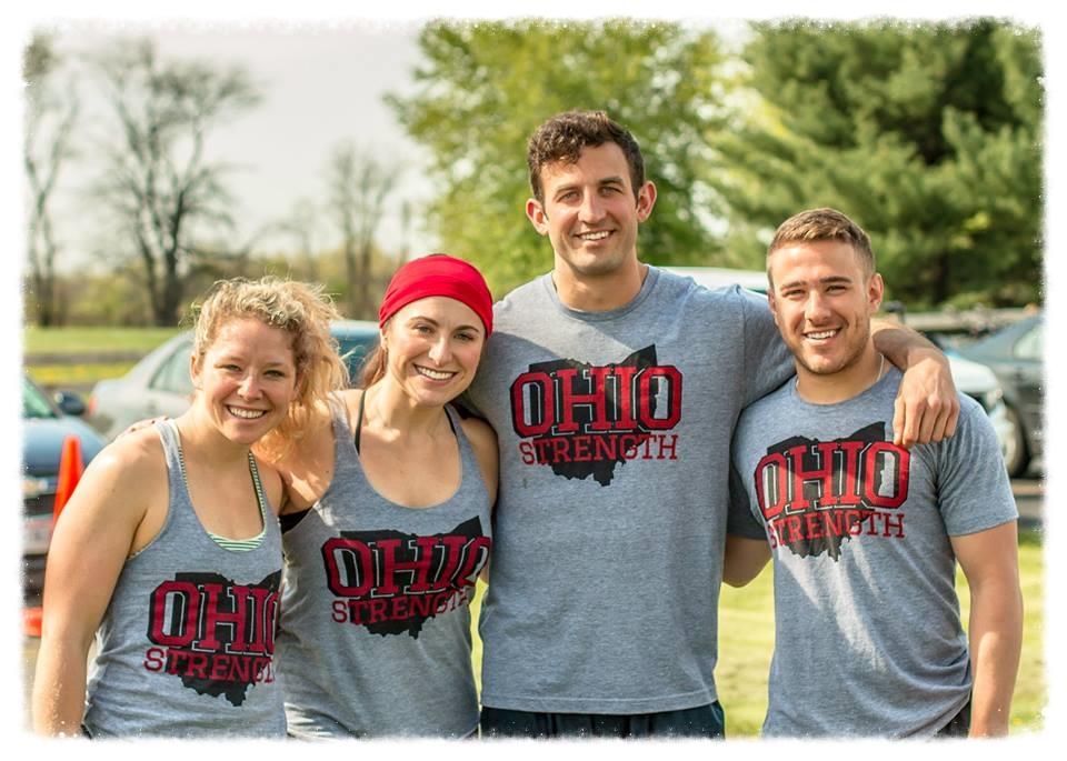group-order-ohio-strength.jpeg