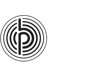 project-icon-pitney-bowes.png