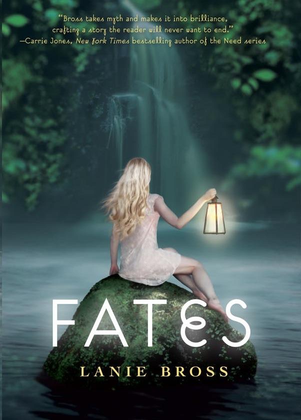 FATES .JPG