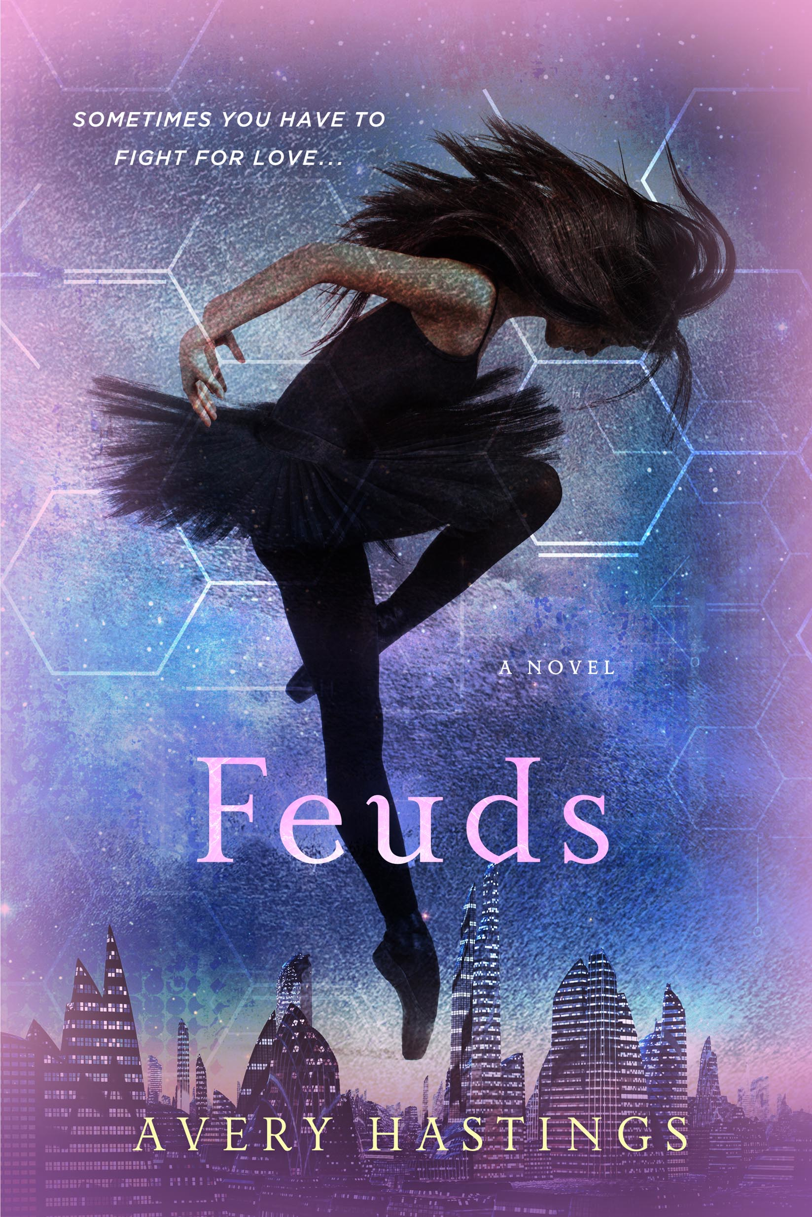 Feuds_FINAL Cover.jpg