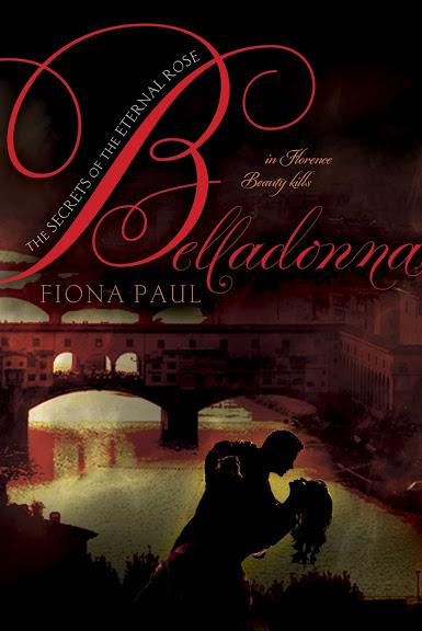 Belladonna NEW.jpg