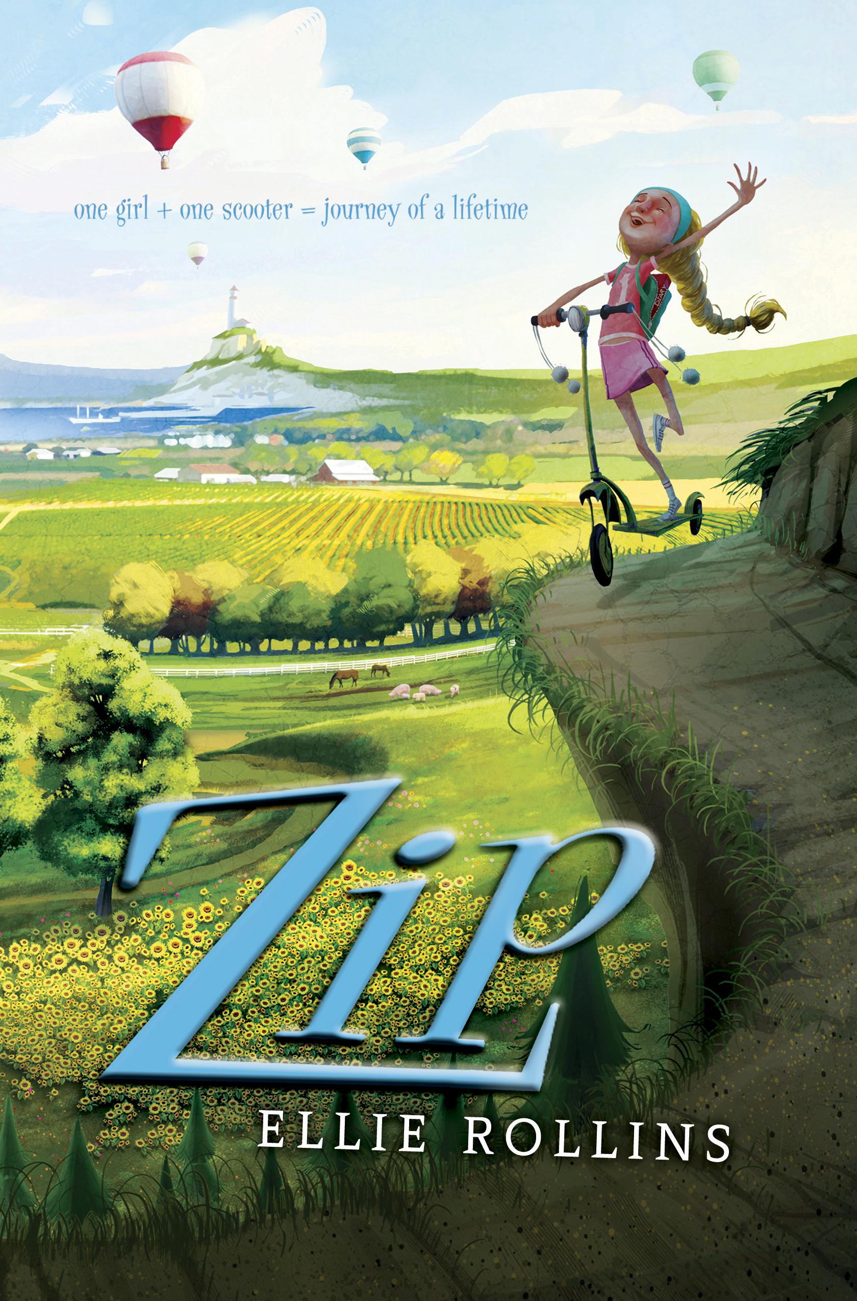 Zip.jpg