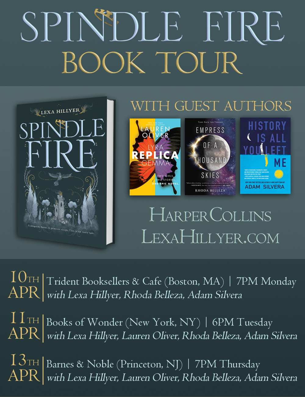 Spindle Fire Book Tour.jpg