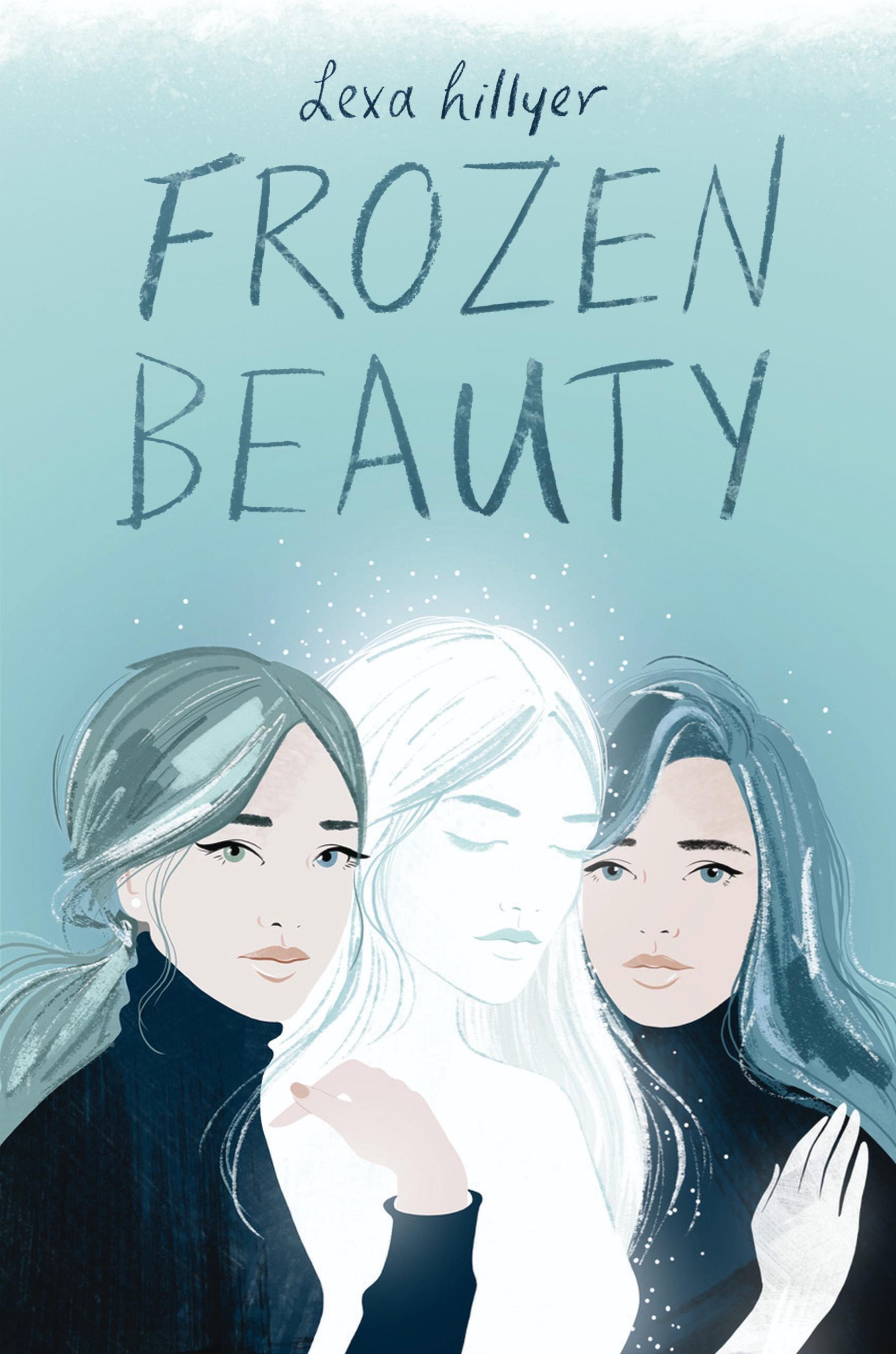 FrozenBeauty_HC_C.JPG