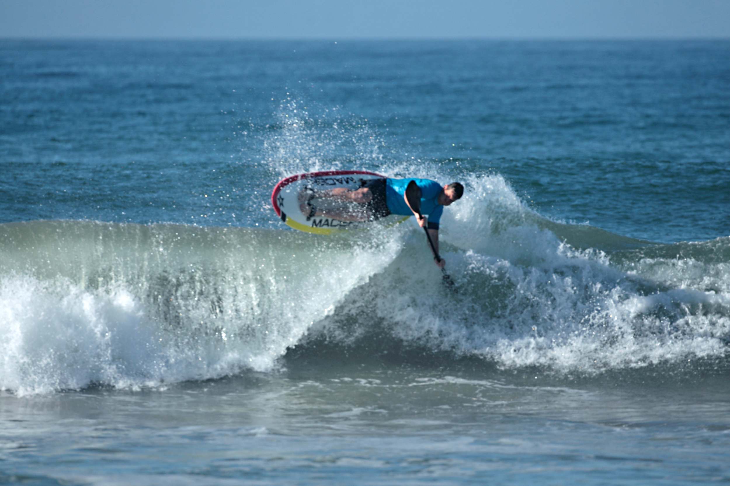 Ventura Paddle Surfing Championships - Friday October 9th 2015 (click on pic to view gallery)